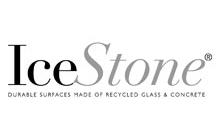 Ice-Stone-Logo