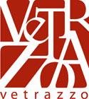 Vetrazzo-Logo