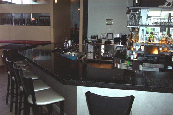 aguave-restaurant1