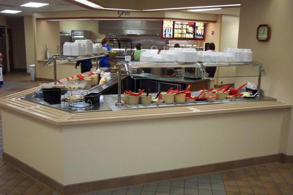 srmc-hospital-cafeteria1