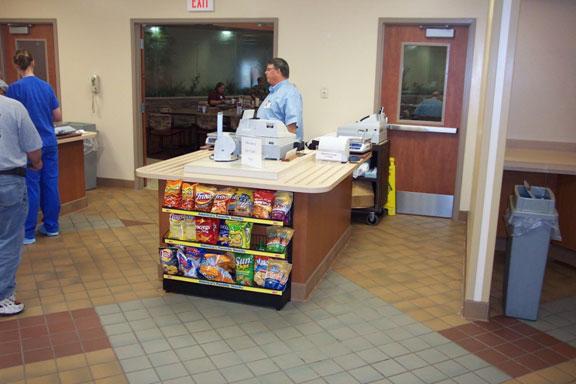 srmc-hospital-cafeteria3