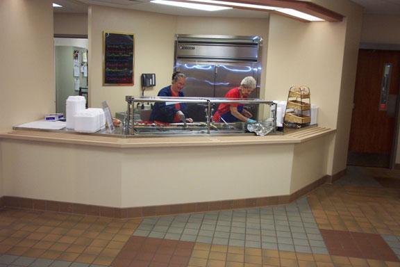 srmc-hospital-cafeteria4