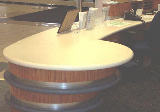 srmc-hospital-desk3